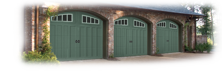 Hawkins Overhead Door: A Full Service Garage Door Company